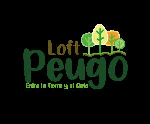 Loft Peugo